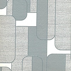 Superfresco Easy - Grey Ponder Wallpaper