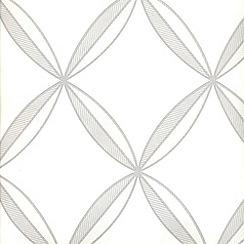 Superfresco Easy - White Anis Wallpaper