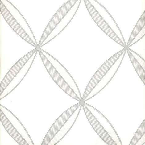 Superfresco Easy - White Anis Wallpaper