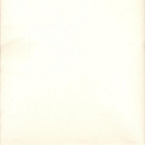 Superfresco Easy - Cream Destiny Wallpaper