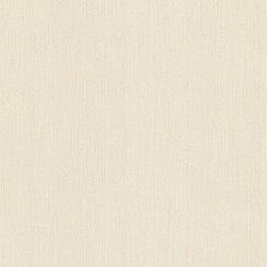 Premier - Cream Harvey Wallpaper