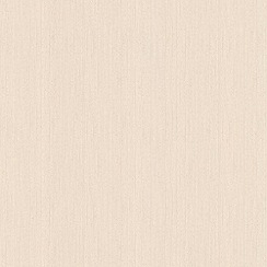 Premier - Beige Harvey Wallpaper