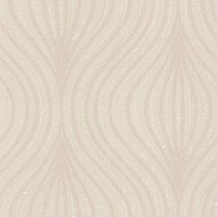 Premier - Beige Zara Wallpaper