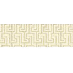 Graham & Brown - Cream Juan Wallpaper
