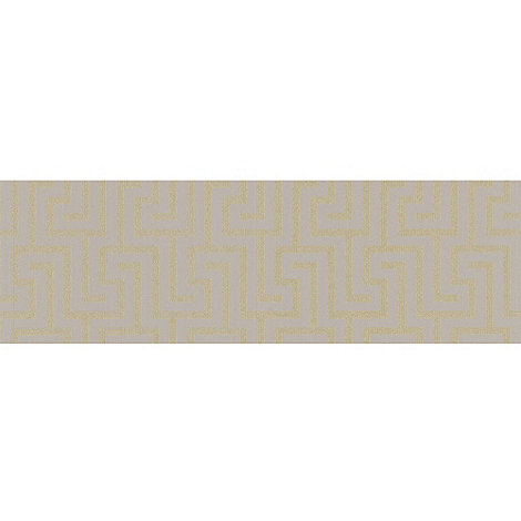 Graham & Brown - Taupe Juan Wallpaper