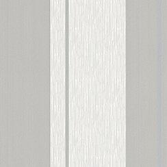 Graham & Brown - Grey Mai Wallpaper
