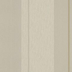 Graham & Brown - Cream Mai Wallpaper