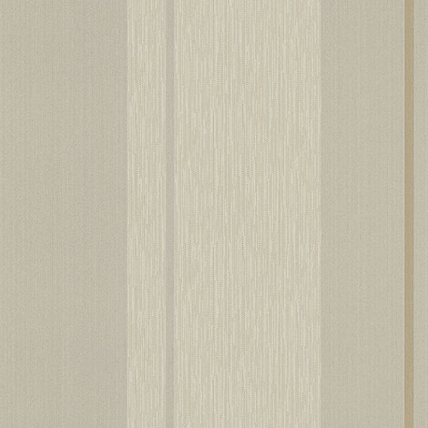 Graham & Brown - Cream Mai Wallpaper