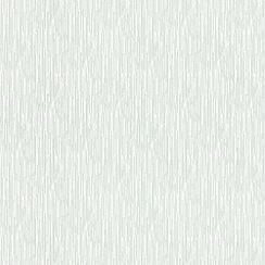 Graham & Brown - White Yuan Wallpaper