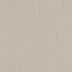 Graham & Brown - Beige Yuan Wallpaper