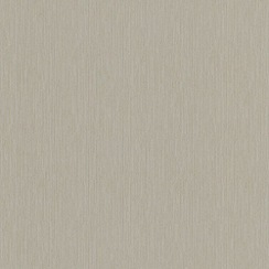 Graham & Brown - Taupe Yuan Wallpaper