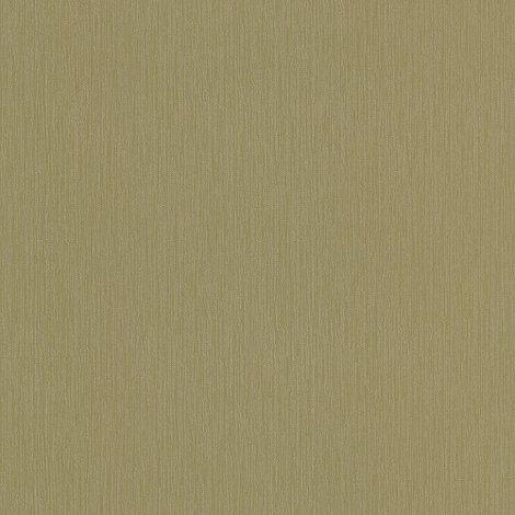 Graham & Brown - Green Yuan Wallpaper