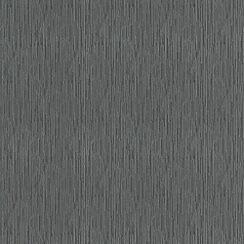 Graham & Brown - Charcoal Yuan Wallpaper