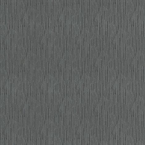 Graham & Brown - Charcoal Yuan Wallpaper