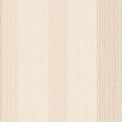 Superfresco Easy - Cream Fuse Wallpaper