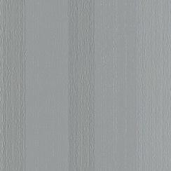 Superfresco Easy - Grey Fuse Wallpaper