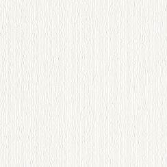 Superfresco Easy - White Flex Wallpaper