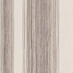 Superfresco Easy - Mocha Twine Wallpaper