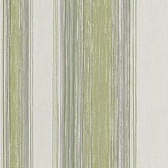 Superfresco Easy - Pear Twine Wallpaper