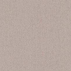 Superfresco Easy - Natural Calico  Wallpaper