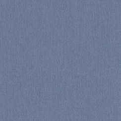 Superfresco Easy - Denim Calico Wallpaper