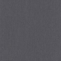 Superfresco Easy - Charcoal Calico Wallpaper