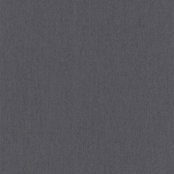 Superfresco Easy - Charcoal Calico Wallpaper