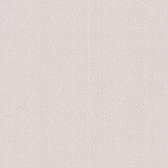 Superfresco Easy - Stone Alaska Wallpaper