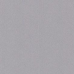Superfresco Easy - Grey Alaska Wallpaper