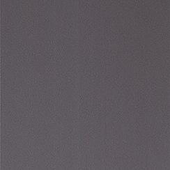 Superfresco Easy - Charcoal Alaska Wallpaper