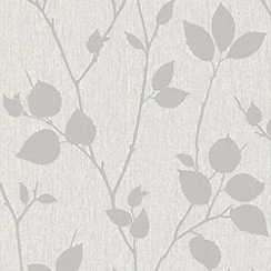 Superfresco Easy - Stone Virtue Wallpaper