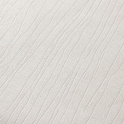 Superfresco - White spun silk wallpaper