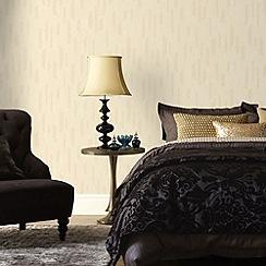 Graham & Brown - Pearl finley wallpaper