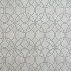 Superfresco Easy - Taupe origin wallpaper