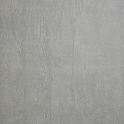 Superfresco Easy - Natural driftwood wallpaper