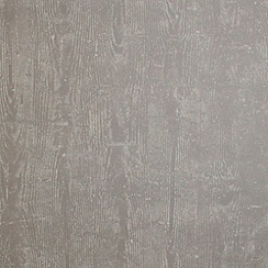Superfresco Easy - Brown driftwood wallpaper