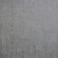 Superfresco Easy - Charcoal driftwood wallpaper