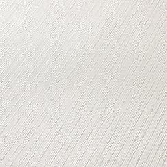 Superfresco Easy - White tundra wallpaper