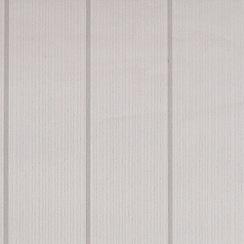 Superfresco Easy - White prairie wallpaper