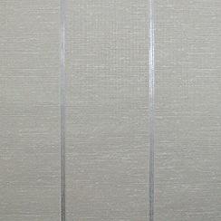 Superfresco Easy - Natural prairie wallpaper