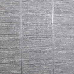 Superfresco Easy - Lavender prairie wallpaper