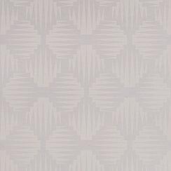 Superfresco Easy - White cavern wallpaper