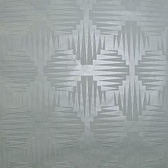 Superfresco Easy - Mint cavern wallpaper