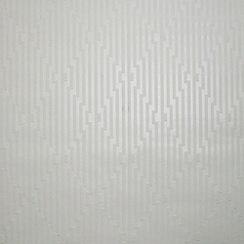 Superfresco Easy - Natural strata wallpaper