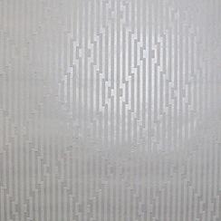 Superfresco Easy - Lavender strata wallpaper