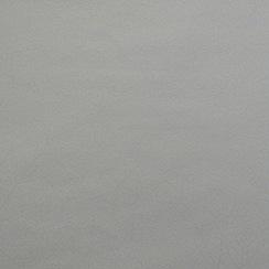 Superfresco Easy - White glade wallpaper