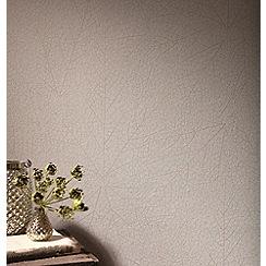 Superfresco Easy - Natural glade wallpaper