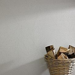 Superfresco Easy - Stone glade wallpaper