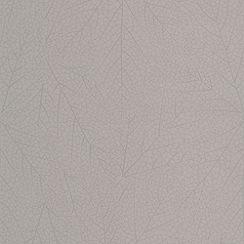 Superfresco Easy - Grey glade wallpaper