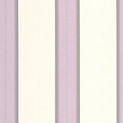 Superfresco Easy - Lavender Harlow Wallpaper